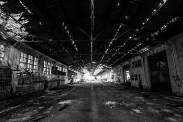 Factory_-6